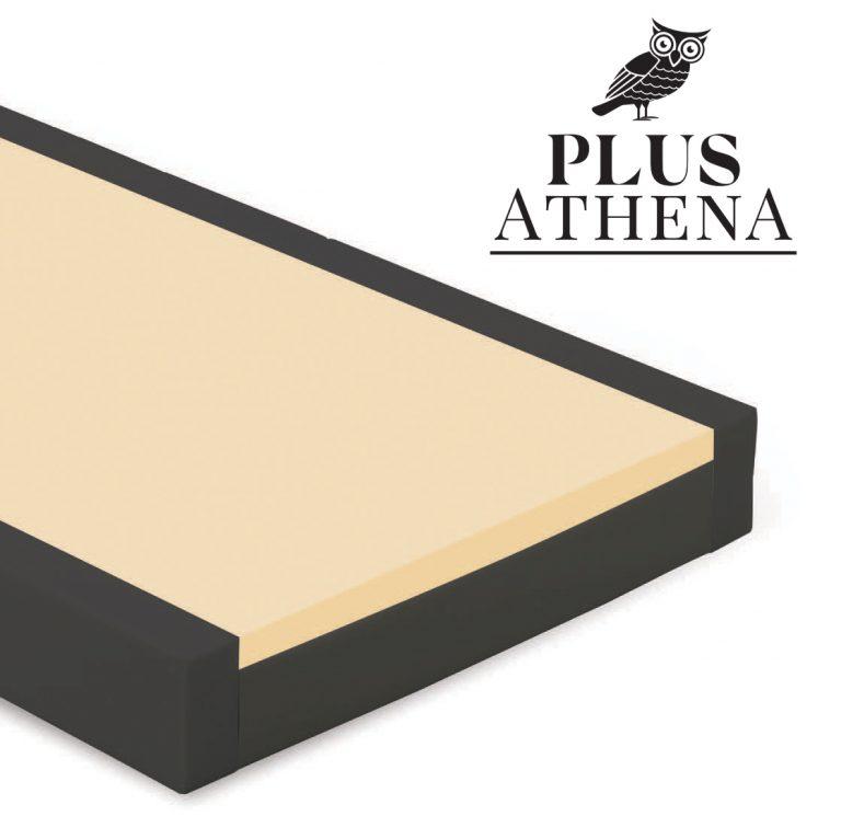Athena Healthcare Products Inc. Plus Mattress