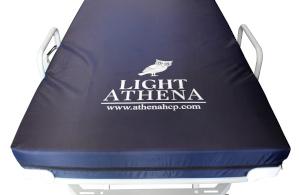 Light mattress_cover 300x195
