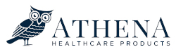 Athena Healthcare Products Inc.