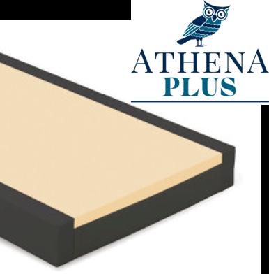 Athena Plus Color