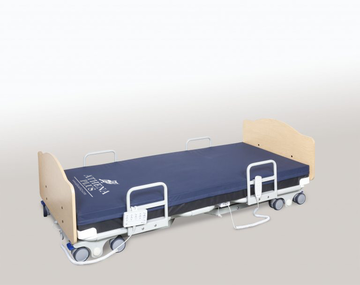 Mattress Cover Bed Down