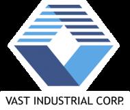VAST Industrial Corp. logo